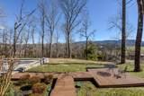 2620 Creekstone Circle - Photo 15
