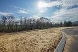 Lot 8 Mountain Vista Lane - Photo 13