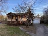 3307 Harrison Rd - Photo 1
