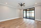 520 Simmons View Drive - Photo 25