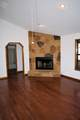 2720 Ashton Lane - Photo 8