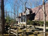 188 Hickory Hollow Rd - Photo 3