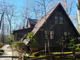 188 Hickory Hollow Rd - Photo 4