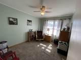 402 Seminole Drive - Photo 10