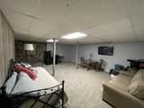 402 Seminole Drive - Photo 14