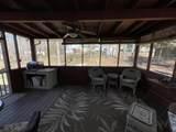 402 Seminole Drive - Photo 17