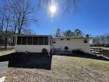 402 Seminole Drive - Photo 18
