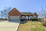 1331 Hodges Bend Rd - Photo 1