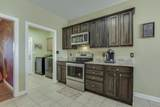 1331 Hodges Bend Rd - Photo 11