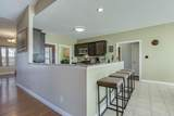 1331 Hodges Bend Rd - Photo 12
