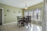 1331 Hodges Bend Rd - Photo 13