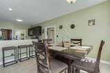 1331 Hodges Bend Rd - Photo 15