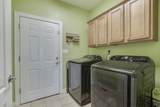 1331 Hodges Bend Rd - Photo 18