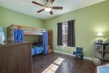 1331 Hodges Bend Rd - Photo 24