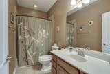 1331 Hodges Bend Rd - Photo 25