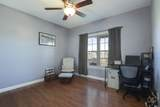 1331 Hodges Bend Rd - Photo 26
