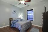 1331 Hodges Bend Rd - Photo 27