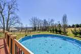 1331 Hodges Bend Rd - Photo 28