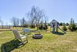 1331 Hodges Bend Rd - Photo 31
