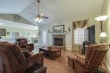 1331 Hodges Bend Rd - Photo 4