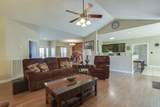 1331 Hodges Bend Rd - Photo 5