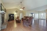 1331 Hodges Bend Rd - Photo 7