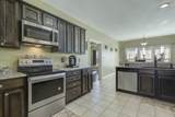 1331 Hodges Bend Rd - Photo 8