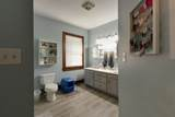 311 3rd Ave - Photo 12
