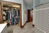 311 3rd Ave - Photo 13