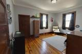 311 3rd Ave - Photo 14