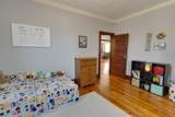 311 3rd Ave - Photo 15