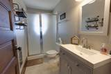 311 3rd Ave - Photo 16