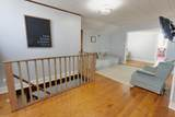 311 3rd Ave - Photo 17