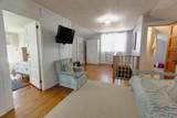 311 3rd Ave - Photo 18