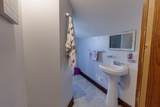 311 3rd Ave - Photo 19