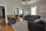 311 3rd Ave - Photo 2