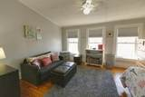 311 3rd Ave - Photo 21