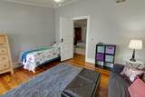 311 3rd Ave - Photo 22
