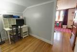311 3rd Ave - Photo 23
