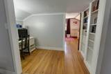 311 3rd Ave - Photo 24