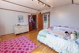 311 3rd Ave - Photo 26