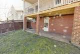 311 3rd Ave - Photo 29