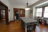 311 3rd Ave - Photo 4