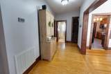 311 3rd Ave - Photo 9