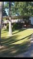 485 Norris Drive - Photo 24
