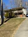 485 Norris Drive - Photo 3