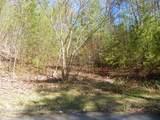 Shadow Ridge Dr - Photo 1