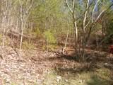 Shadow Ridge Dr - Photo 12