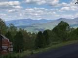 1143 Upper Alpine Way - Photo 1