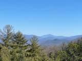 Hawk View Rd - Photo 1